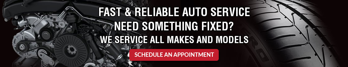 Used cars for sale in Waterbury | Apex  Automotive. Waterbury CT